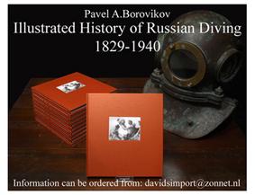 Un ouvrage exceptionnel sur l'histoire des Pieds-Lourds russes.